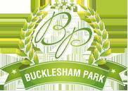 Bucklesham Park